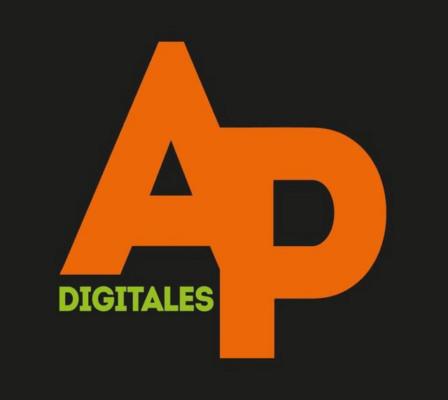 APDigitales_logo